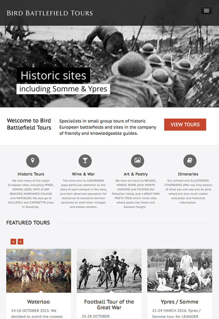 images/upload/bird-battlefield-tours.jpg