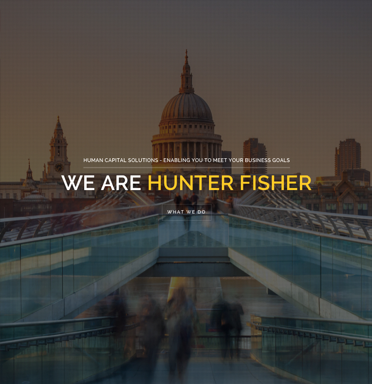 images/upload/hunter-fisher-website.jpg