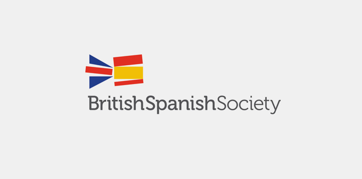 images/upload/identity_35_british_spanish.jpg