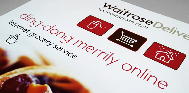 images/upload/lit_waitrose_01.jpg