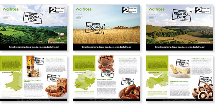 images/upload/lit_waitrose_05.jpg
